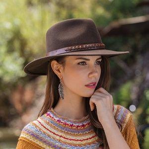 Stampede Hats